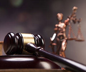 DUI Attorney Canton MI - Law Offices of Brian T. Berry - practice-areas-dui-gavel-justice